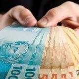 Seu Bolso com Gilvan Costa - Resumo da Semana Econômica #2