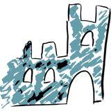 """3a parte """"INDIPENDENTEMENTE - Festival dell'Editoria e delle Arti"""" Belgioioso 6-8 ottobre 2017"""