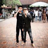 Băng Dínhhh - ThangDomino ft BacCoi