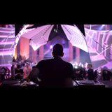 grad_u dj set @ Transcendental Temple NYE 2018 Techno Stage
