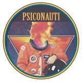 Psiconauti | 001