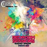 Bedroom Sessions Radio Show Episode 230