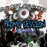 [Old But Gold Party Mix] - DJ Pegla PromoSession 002