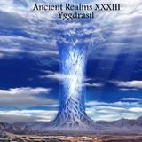 Ancient Realms - Yggdrasil (February 2015)