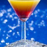 M W M   --  Delicious Liquid