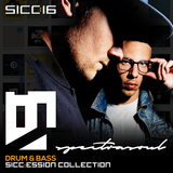 Sicc:ession Collection: SpectraSoul