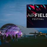 Tardigrade@Airfield 2015 Live Set