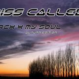 Chriss Callebra - In Search 4 My Soul Autumn Edition