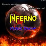 DJ VYPER TOXIC - INFERNO MIX