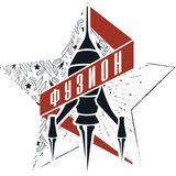 Tanith @ Fusion Festival 2015 - Kulturkosmos Flugplatz Lärz - 27.06.2015