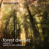 Forest Dweller Vol 7.2 - Spirits in the Cathedral