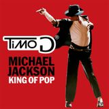 Michael Jackson/So Called Scumbags - Punch Billie Jean (DJ Timo G. Mashup)
