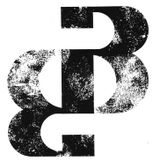 BBBC 003 featuring an interview with D Note playing a selection of their top picks...