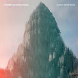 """""""Canto serpiente"""", Pommez Internacional - Rock.com.ar"""