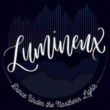 Lumineux MCHS Prom Original Full Set