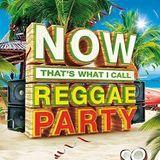 dj tosh reggae oldies 2018 mix