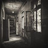 Samsara - Abandoned