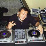 Programa Beat System - 19 Febrero 2006