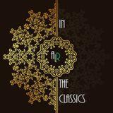 ALR Radio Show 1 - 1 - 2017  Dj Sinopoli Ciro - in The Classics