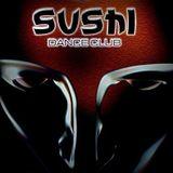Azibi's B. Day Party@Sushi Club Leiria (Rec. Live 2005)