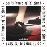 60 Minutes of (G) Funk