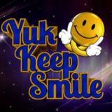 yuk keep smile