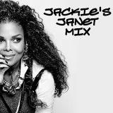 Jackie's Janet Jackson Mix
