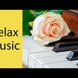 6 HOURS - Relaxing - Piano, violin, guitar -  Study music , focus, concentration, memory