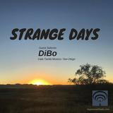 SD105 - Adam Warped + DiBo (Cala Tarida Musica / San Diego, CA)