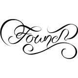 Found - Mixed by Vergil (13-Dec-2014