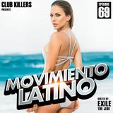 Movimiento Latino #69 - Exile.mp3