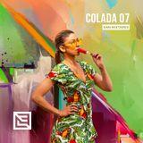 ENN Mixtapes – COLADA 07