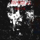 Roni Rix - Trap Farsh vol.1