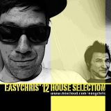 Easychris' 12 House Selection