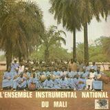 #1, Radio Mali, 5.5.17.