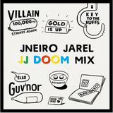 JJ DOOM Mixtape