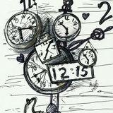 Αλλαγή της ώρας (επιμέλεια Μαρίνα)