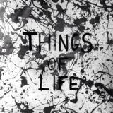 Suzanne Kraft & Daddy Differently – Things of Life (01.24.14)