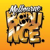 Dale Matthews - Melbounce #1
