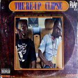 The Re Up Gang Mixtape