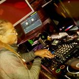 Magjc's Houseoftricks Mix 3-28-18