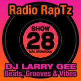 Beats, Grooves & Vibes - Show 28