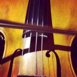 Cello WorkZ - Przestrzenie Postrzegania