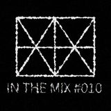 Walid Mx- In The Mix #010
