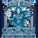 Dark Star Orchestra - Pompano Beach Amphitheater - Pompano Beach, FL - 2016-2-12