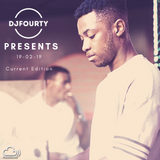 DJFourty Presents: '19-02-10' - Current Edition