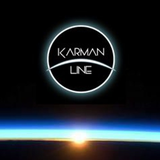 Karman Line - Live @ Duel:beat (Napoli) Secret Party