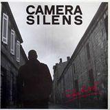 Caméra Silens 1985