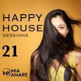 Happy House 021 with Mia Amare