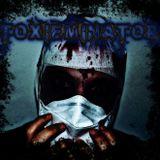 Toxieminator @ Rotterdam Terror Radio, 7 Deadly Sins, 25.03.2015